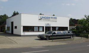 Auto Unger e.K.